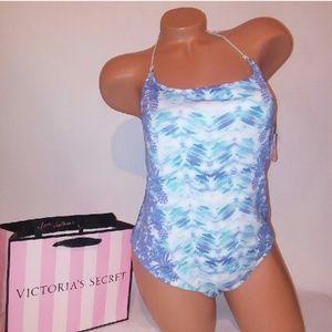 Victoria Secret Swim Suit